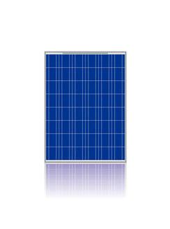 Panel solar policristalino PEPV 48