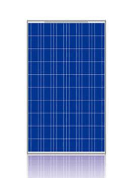 Panel solar policristalino PEPV 60