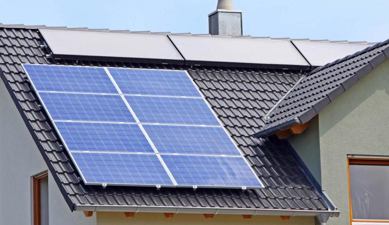 Como dimensionar una instalacion fotovoltaica autonoma aislada