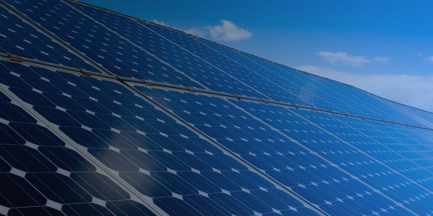 Alianza estratégica hispano mexicana para el desrrollo del sector fotovoltaico