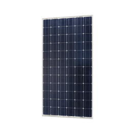Módulo fotovoltaico Monocristalino Turbo Energy 200 Wp