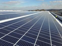 Nace Largest solar roofs. La primera plataforma online de promoción a la energía solar fotovoltaica
