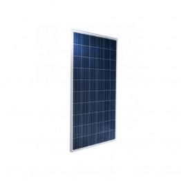 Placa solar policristalino Trina Solar 255 Wp