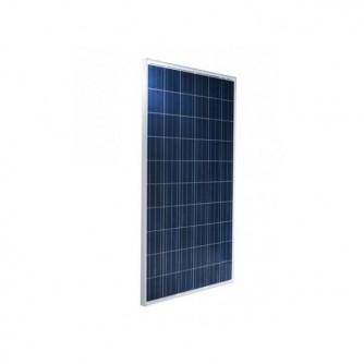 Placa solar policristalin de Trina solar 255W 60 células