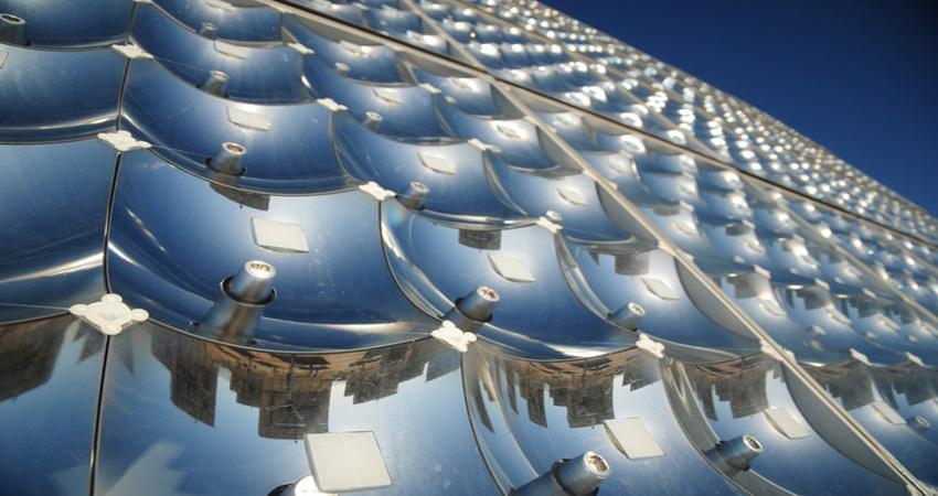 tecnologia-concentracion-fotovoltaica-ecosolar-110